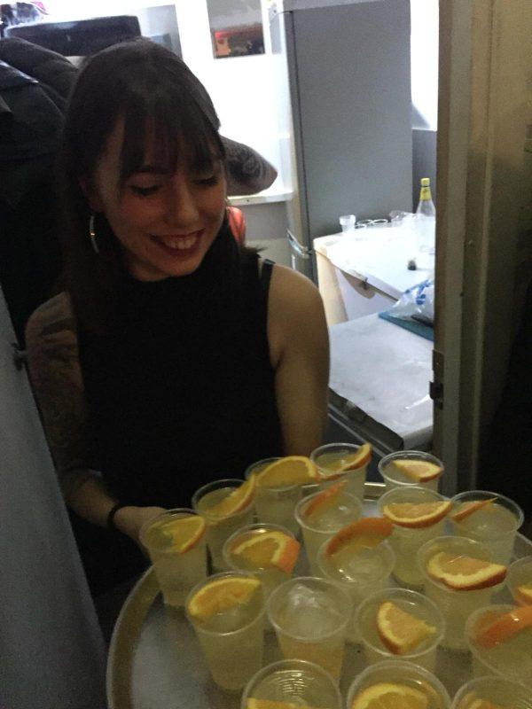 chica-gin-tonic